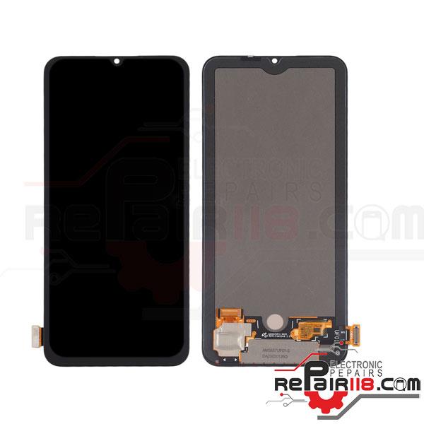 تاچ و ال سی دی Redmi 10X 5G