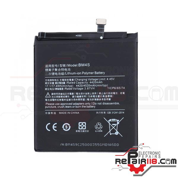 باتری Redmi 10X Pro 5G