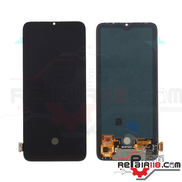 تاچ و ال سی دی Redmi 10X Pro 5G