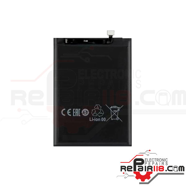 باتری Redmi 8A Pro
