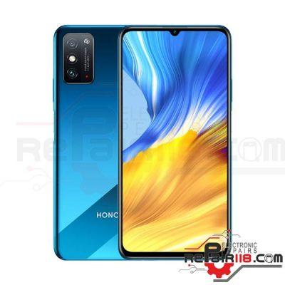 باتری-گوشی-هوآوی-Honor-X10-Max-5G