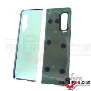 درب-پشت-گوشی-Samsung-Galaxy-Fold