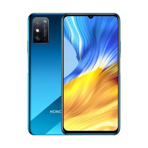 گوشی هوآوی Honor X10 Max 5G