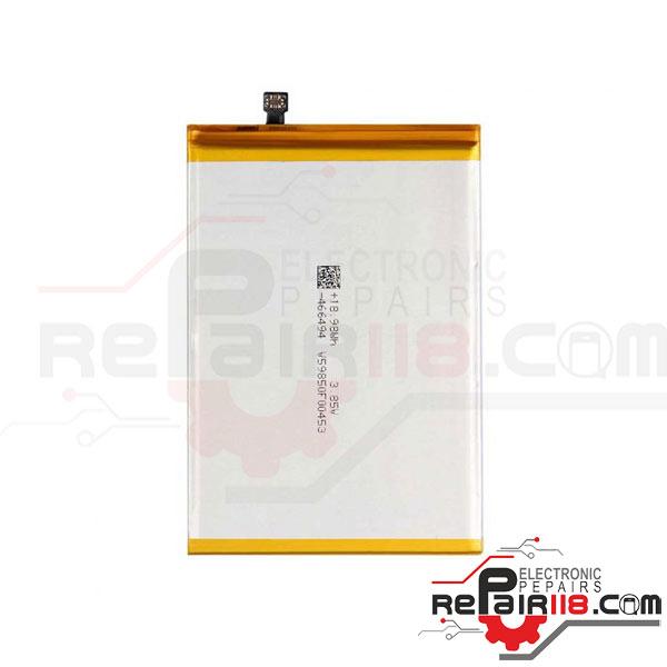 باتری Redmi 9A