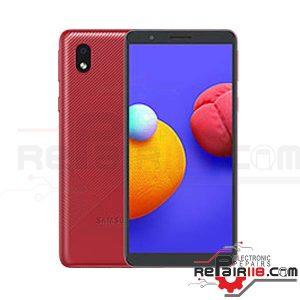 ال-سی-دی-گوشی-سامسونگ-Galaxy-M01-Core