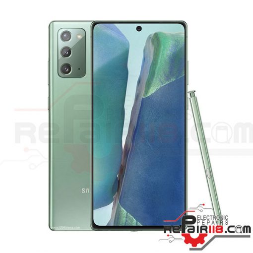 ال-سی-دی-گوشی-سامسونگ-Galaxy-Note20