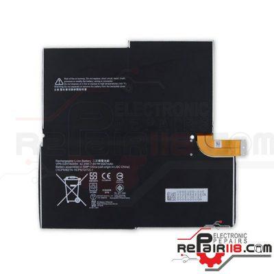باتری-سرفیس-Microsoft-Surface-Pro-3
