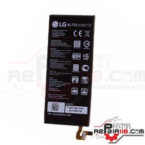 باتری-گوشی-ال-جی-Q6-plus
