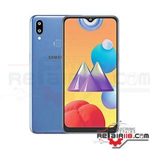 باتری-گوشی-سامسونگ-Galaxy-M01s