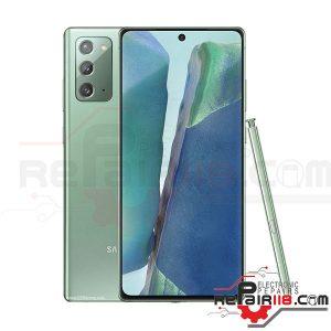 باتری-گوشی-سامسونگ-Galaxy-Note20