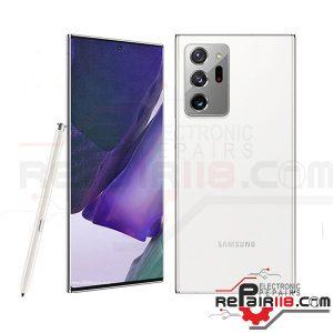 باتری-گوشی-سامسونگ-Galaxy-Note20-Ultra-5G