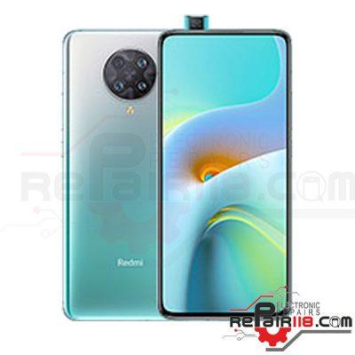 باتری-گوشی-شیائومی-Redmi-K30-Ultra