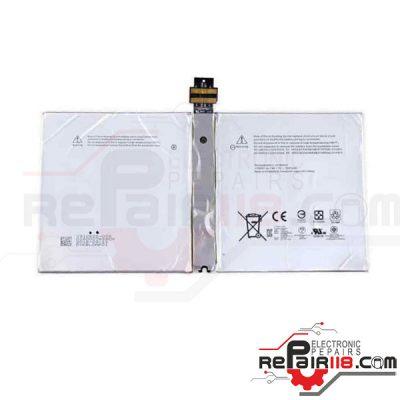 باتری-Microsoft-Surface-Pro-4