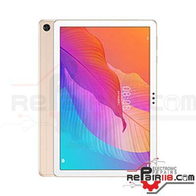 تاچ-و-ال-سی-دی--تبلت-هوآوی-Enjoy-Tablet-2
