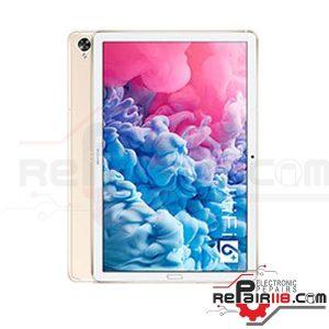 تاچ-و-ال-سی-دی-تبلت-هوآوی-MatePad-10.8