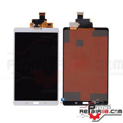 تاچ-و-ال-سی-دی-تبلت-Galaxy-Tab-S-8.4