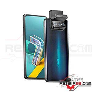تاچ-و-ال-سی-دی-گوشی-ایسوس-Asus-Zenfone-7-ZS670KS