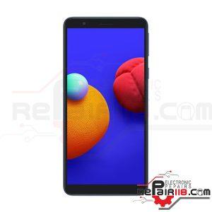 تاچ-و-ال-سی-دی-گوشی-سامسونگ-Galaxy-A01-Core
