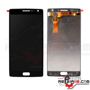 تاچ-و-ال-سی-دی-گوشی-OnePlus-2