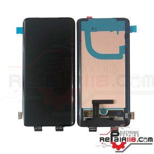 تاچ-و-ال-سی-دی-گوشی-OnePlus-7-Pro