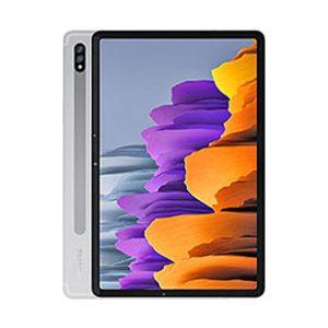 تبلت سامسونگ Galaxy Tab S7