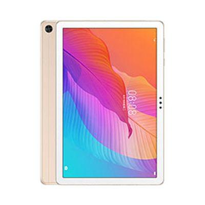 تبلت هوآوی Enjoy Tablet 2