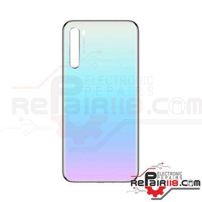 درب-پشت-گوشی-شیائومی-Redmi-Note-8