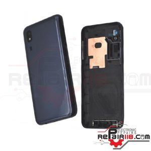 درب-پشت-گوشی-Samsung-Galaxy-A2-Core