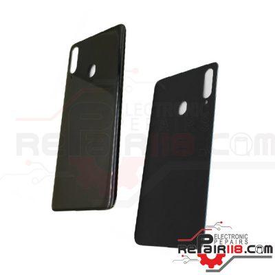 درب-پشت-گوشی-Samsung-Galaxy-A20s