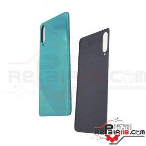درب-پشت-گوشی-Samsung-Galaxy-A50s