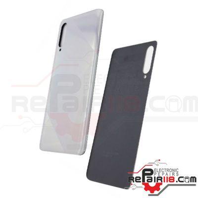 درب-پشت-گوشی-Samsung-Galaxy-A70s