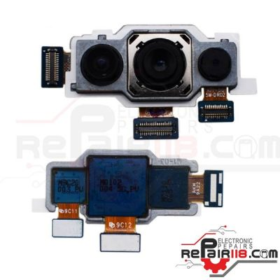 دوربین-پشت-Samsung-Galaxy-A71