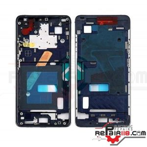 شاسی گوشی Nokia 9 PureView