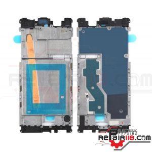 فریم وسط گوشی Nokia 8