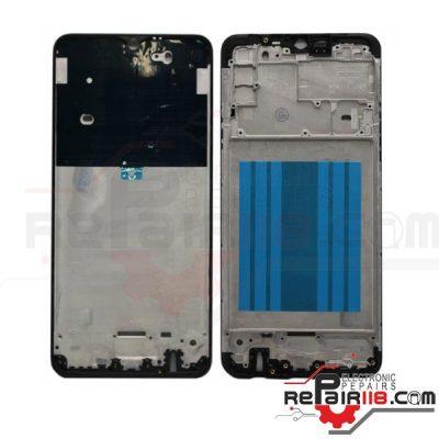 فریم وسط گوشی Samsung Galaxy A20s