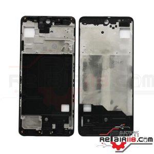 فریم-وسط-گوشی-Samsung-Galaxy-A51