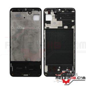 فریم-وسط-گوشی-Samsung-Galaxy-A70S