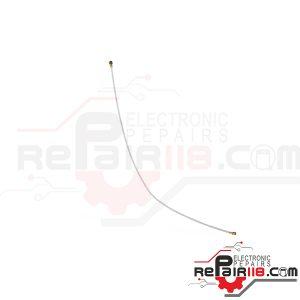 فلت-آنتن-گوشی-Samsung-Galaxy-A01