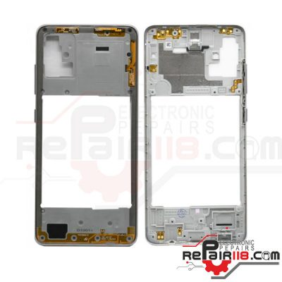 قاب-و-شاسی-گوشی-Samsung-Galaxy-A51