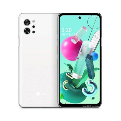 گوشی ال جی Q92 5G