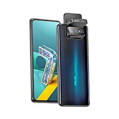 گوشی ایسوس Zenfone 7 ZS670KS
