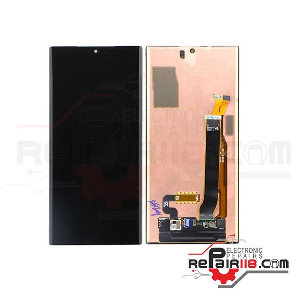تاچ و ال سی دی Galaxy Note20 Ultra 5G