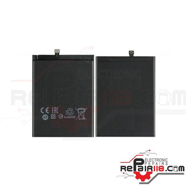 باتری Redmi K30 Ultra