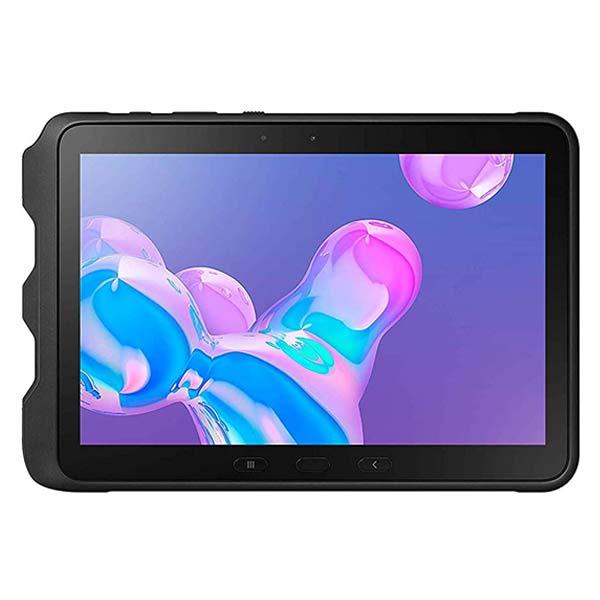 تبلت سامسونگ Galaxy Tab Active pro