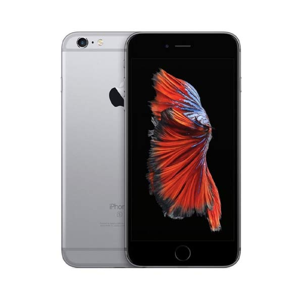 آیفون Iphone 6s plus