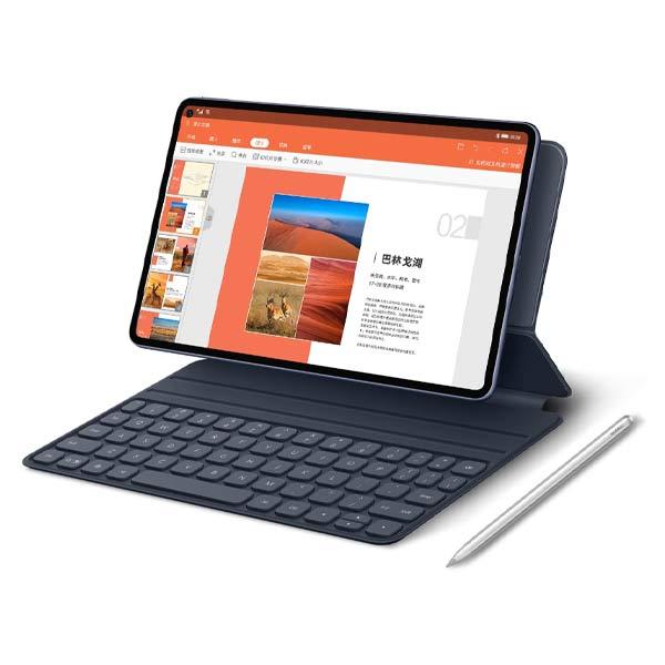 تبلت هواوی MatePad Pro
