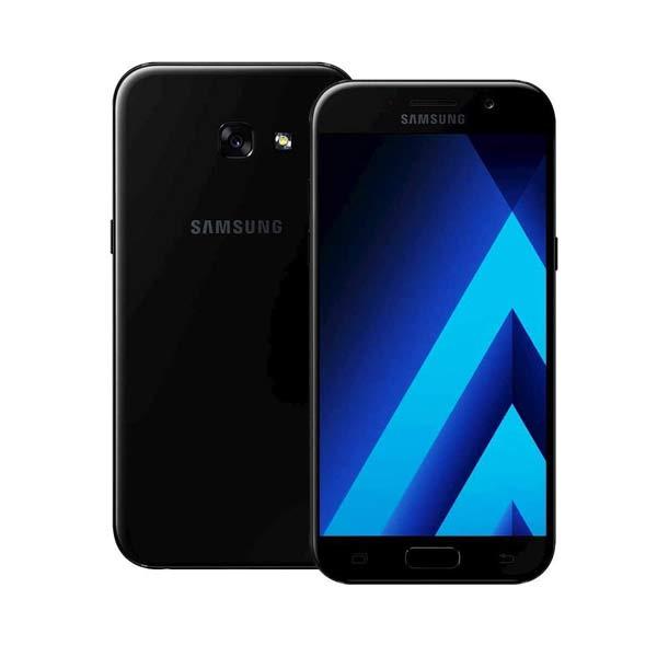 سامسونگ سری Galaxy A5