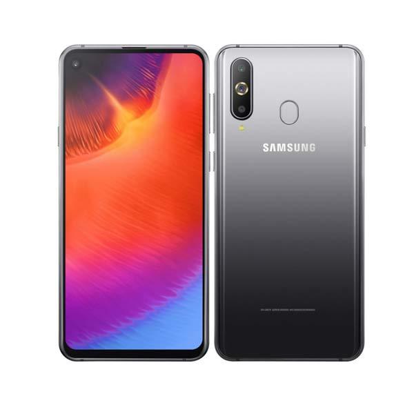 گوشی سامسونگ Galaxy A9 Pro