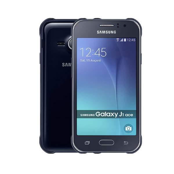 گوشی سامسونگ Galaxy J1 Ace