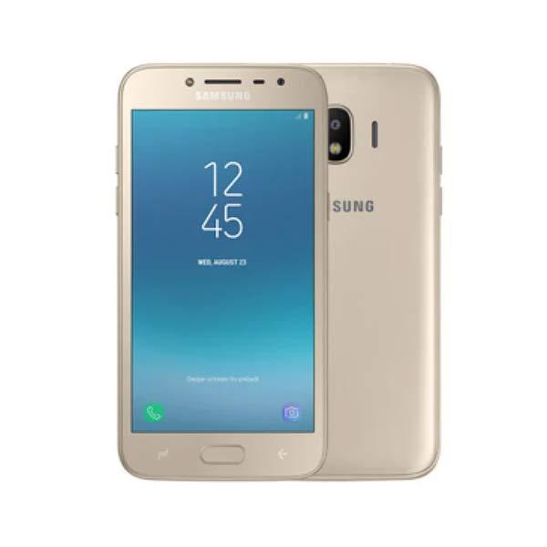گوشی سامسونگ Galaxy J2 Pro 2018